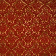Moroccan Damask Drapery and Upholstery Fabric by Pindler