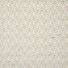 Beach Drapery and Upholstery Fabric by Pindler