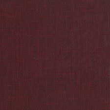 Cherry Cordial Drapery and Upholstery Fabric by Kasmir