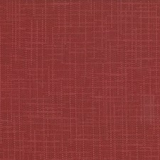 Pomegranate Drapery and Upholstery Fabric by Kasmir
