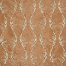Rustic Drapery and Upholstery Fabric by Kasmir