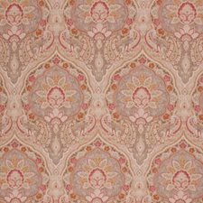 Antique Drapery and Upholstery Fabric by RM Coco