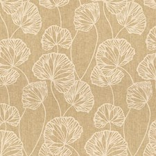 Sand Novelty Drapery and Upholstery Fabric by Kravet