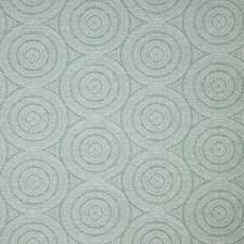 Mist Drapery and Upholstery Fabric by Silver State