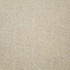 Mushroom Solid Drapery and Upholstery Fabric by Pindler