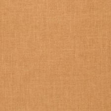 Mecca Orange Drapery and Upholstery Fabric by RM Coco