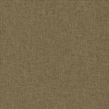 Hessian Drapery and Upholstery Fabric by Kasmir