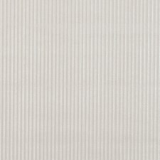 Bone Drapery and Upholstery Fabric by Maxwell