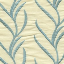 Ultramarine Drapery and Upholstery Fabric by RM Coco