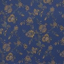 SECRET 66J4012 by JF Fabrics