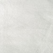 Silver/Metallic Solids Drapery and Upholstery Fabric by Kravet