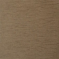 Brass Modern Drapery and Upholstery Fabric by Kravet