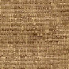 Nutmeg Drapery and Upholstery Fabric by RM Coco