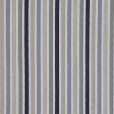 Peppercorn Drapery and Upholstery Fabric by Maxwell