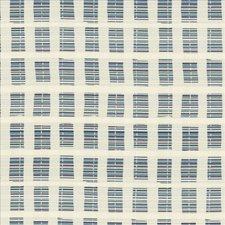 Rainfall Drapery and Upholstery Fabric by Kasmir