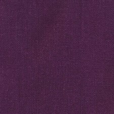 Eggplant Drapery and Upholstery Fabric by Kasmir