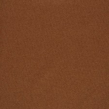 Chocolate Drapery and Upholstery Fabric by Maxwell