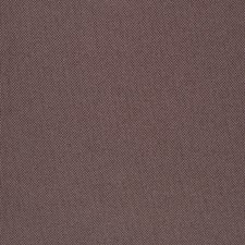 Pewter Drapery and Upholstery Fabric by Maxwell