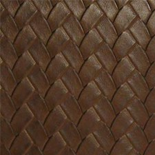Pinecone Drapery and Upholstery Fabric by Maxwell