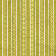 Pear Drapery and Upholstery Fabric by Robert Allen