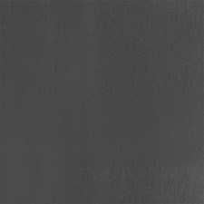 Gunmetal Drapery and Upholstery Fabric by Silver State
