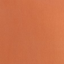 Persimmon Drapery and Upholstery Fabric by Silver State