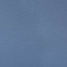 Blueberry Solids Drapery and Upholstery Fabric by Kravet