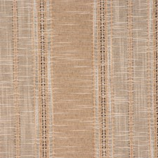 Rye Drapery and Upholstery Fabric by RM Coco