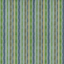 Caribbean Drapery and Upholstery Fabric by Maxwell