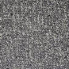 Maxwell fabric pattern street glam fabric superstore for Galaxy headliner material