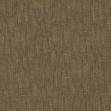Doe Drapery and Upholstery Fabric by RM Coco