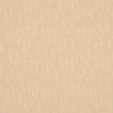 Talc Drapery and Upholstery Fabric by RM Coco