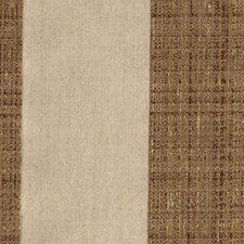 Cappuccino Drapery and Upholstery Fabric by RM Coco