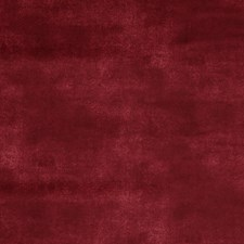 Burgundy Drapery and Upholstery Fabric by Maxwell