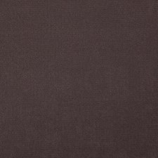 Dark Chocolate Drapery and Upholstery Fabric by Maxwell