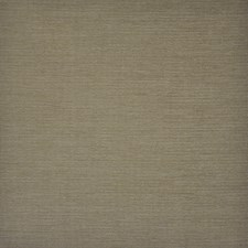 Toasted Drapery and Upholstery Fabric by Maxwell