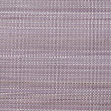 Violet Drapery and Upholstery Fabric by Scalamandre