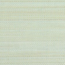 Pale Blue Drapery and Upholstery Fabric by Scalamandre
