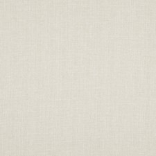 Travertine Drapery and Upholstery Fabric by Maxwell