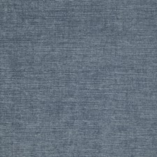 Surf Drapery and Upholstery Fabric by Maxwell