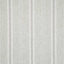 Jasper Stripe Drapery and Upholstery Fabric by Pindler