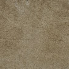 Caramel Drapery and Upholstery Fabric by Maxwell