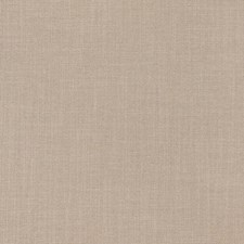 Linen Drapery and Upholstery Fabric by RM Coco
