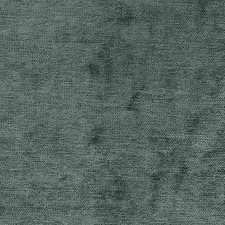 Lakeland Solid Drapery and Upholstery Fabric by Pindler