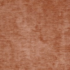 Cinnabar Solid Drapery and Upholstery Fabric by Pindler