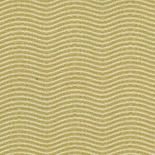 Pear Drapery and Upholstery Fabric by Kasmir