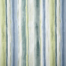 Haze Stripe Drapery and Upholstery Fabric by Pindler