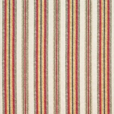 Campari Drapery and Upholstery Fabric by Kasmir