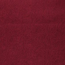 Carmine Drapery and Upholstery Fabric by RM Coco
