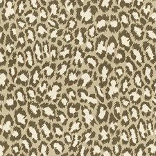 Mink Animal Skins Drapery and Upholstery Fabric by Kravet
